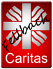 Caritasstelle Fellbach